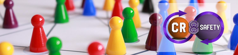 Header leiderschap & teamontwikkeling
