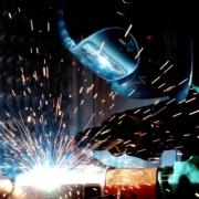 The Safety College - Veilig Vakmanschap - VVL & VVM